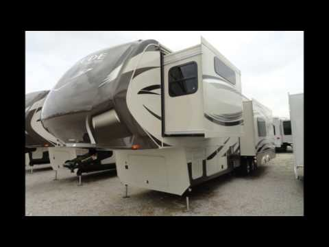 Mobile Home Trailas Mcclain S Rv Rockwall 972 722 3395 Doovi