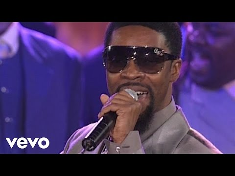 James Hall - Deep Down In My Heart (Live) ft. Worship and Praise