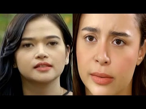 SHOCKING! Bela Padilla & Yassi Pressman UNFOLLOW each other on instagram? Full story here