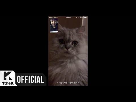 [MV] Crucial Star(크루셜스타) _ send me (Feat. BrotherSu)(보내줘 (Feat. 브라더수))
