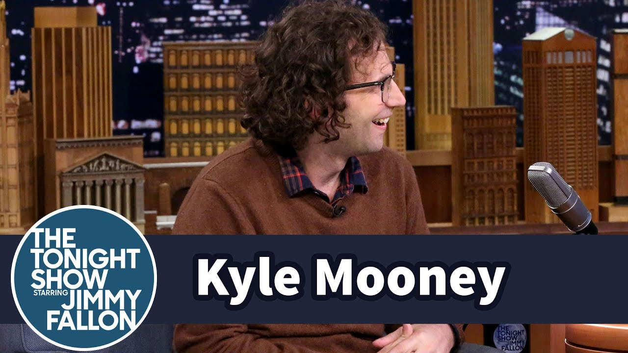 kyle-mooney-created-brigsby-bear-with-his-eighth-grade-buddies
