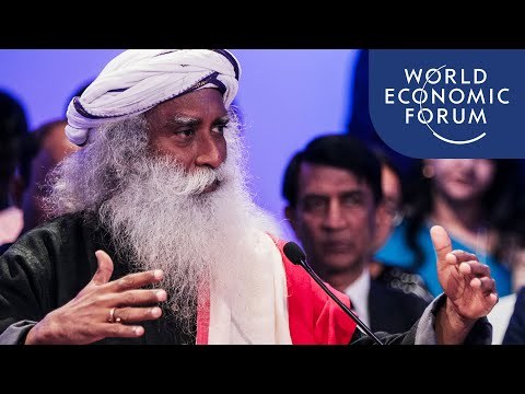 India 2017 - Debate: A Tryst with Pluralism