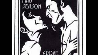 Mad Season-I Don