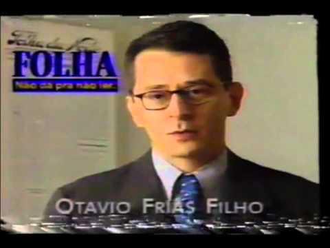 Intervalo Comercial Rede Manchete - 24 Horas - 05/08/1996 (1/4)