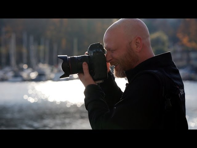 Shoot the Stock Out of It – Tips for a Versatile Photoshoot | Adobe Creative Cloud