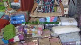 видео Постельное белье в интернет магазин Стиль Текстиль. Комплекты из шелка, сатина, жаккарда, хлопка и бамбука