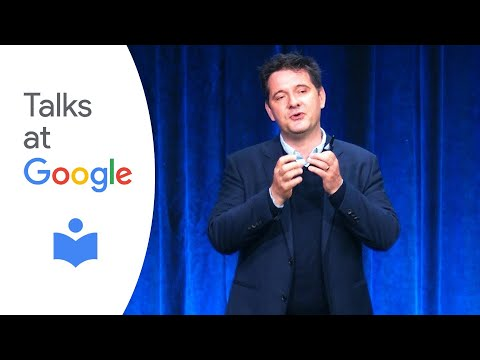 "Trebor Scholz: ""Uber-Worked and Underpaid"" 