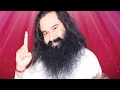 Karlo Bhajan Ram Naam Ka    Dr Ram Rahim Gurmeet Singh Ji Insan    New Shabad 2017 video