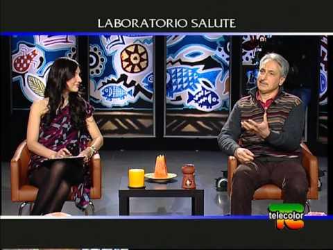 Laboratorio Salute Kinesiologia Oriental Mirage Danze Orientali 09 03 2011 Youtube