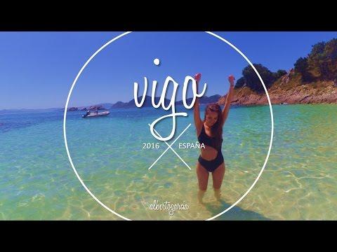 VIGO | GOPRO TRIP | Travel