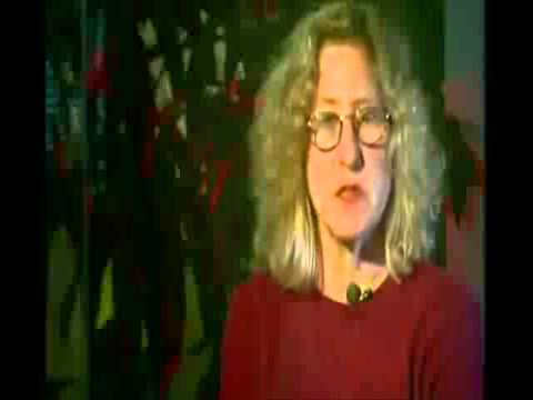 Dr. Nancy Padian 10-year study on HIV transmission