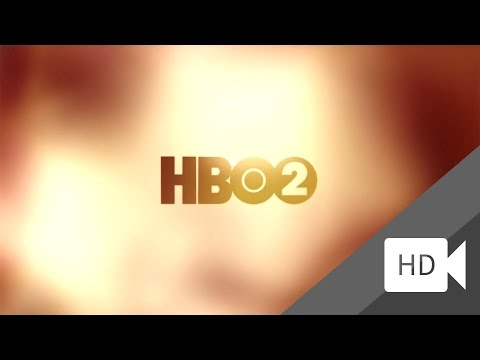 HBO2 LatAm - Pacote Gráfico (2008-2018) [Full HD]