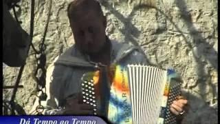 Acordeonistas Portugueses - José Pisco