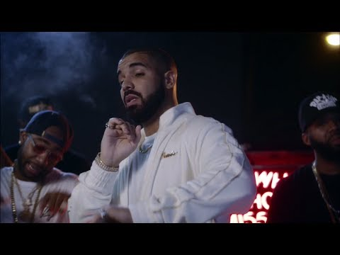 Drake Ft. Future - No Pressure (Explicit) (Remix)