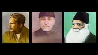Mullah Sialvi EXPOSED!! Answer to Challenge Question #6 regarding Mirza Ghulam Ahmad Qadiani (as)