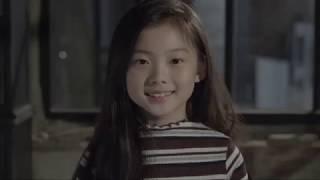 [키아나 신윤주 전속배우 출연 ] 2018 MAMA (Mnet Asia Music Award) Korea 오…