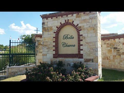 Bella Charca, Nolanville, TX - By Brian E Adams, Realtor with StarPointe Realty