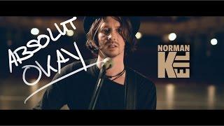 Norman Keil - Absolut OK (Official Video) VÖ 08.07.2016