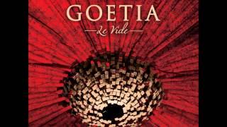 Goetia - Heliotrope