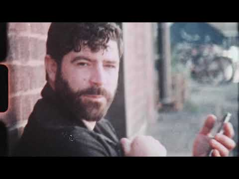FOALS - Cafe D'Athens [Official Music Video]