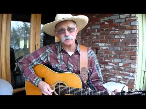 """Dave Stamey  """"At The Truck Stop"""""""