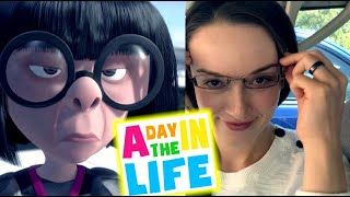 A Day In The Life |