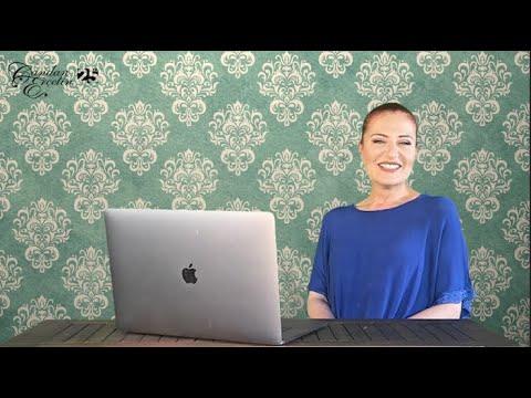 Candan Erçetin - Soru Cevap Videosu 5