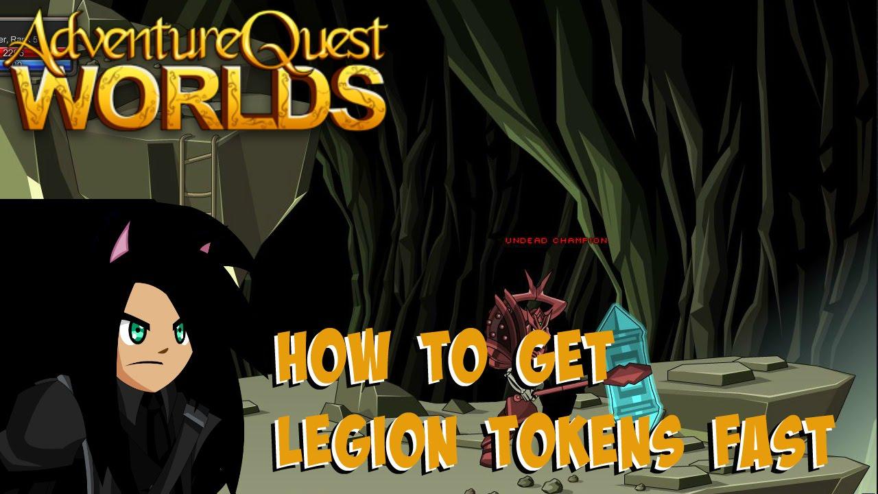 legion how to get to vashjir