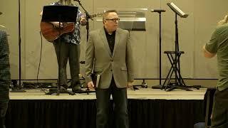 "1 Corinthians 5:9-13 ""Gospel Matters: Navigating the Matrix of Immorality"" (2-7-21)"