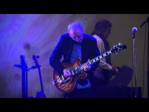 The Pretty Things - L.S.D. (Live @ Roadburn, April 19th, 2013)