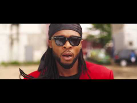 Flavour - Jaiye [Official Video]