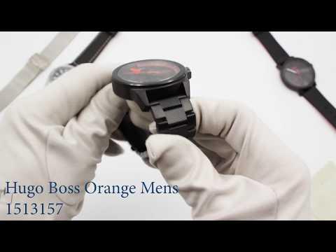 Hugo Boss Orange Men's - 1513157