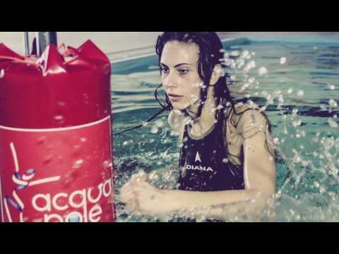 Acquapole® - Pool Exercise Equipment