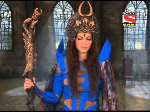 Baal Veer - Episode 225 - 5th August 2013