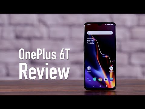 OnePlus opens beta program for its gallery app on OxygenOS 9