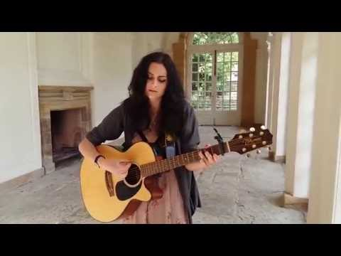 Closer - JP Cooper (Cover by Emma Lauran)