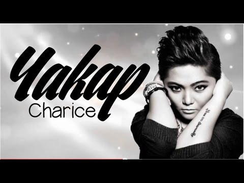 YAKAP  CHARICE  HD  Video