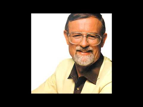 A Special Kind of ManROGER WHITTAKER