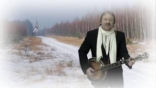 Zespół country i bluegrass - DRINK BAR - Graj aniele graj