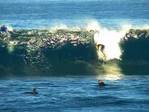 Surf Canarias, Surf Fuerteventura, Surf Lanzarote, Surf Tenerife, Surf Canary Islands, Surfing Spain