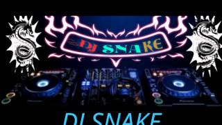 Dr. Alban vs. M. Talking-El Dorado/Lover boy ...by DJ SNAKE
