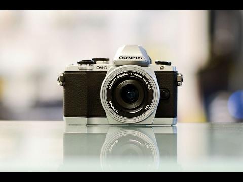 Amazing Mirrorless Cameras Under $500-2017