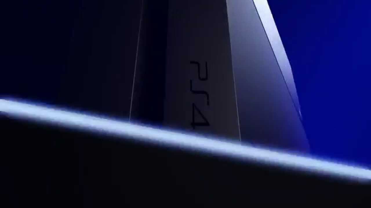 how to increase ps4 hard drive space free