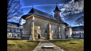 Składanka Prawosławnej Muzyki Cerkiewnej