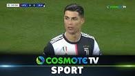 Λεβερκούζεν - Γιουβέντους (0-2) Highlights - UEFA Champions League 19/20 - 11/12/2019  COSMOTE SPORT