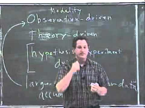 Lecture 1: Introduction to bioinformatics and the course
