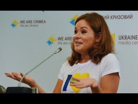 Мария Гайдар остановила процесс получения израильского гражданства