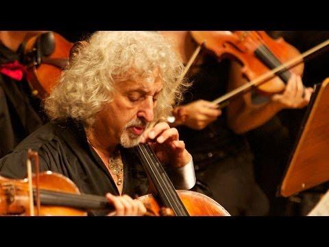 Beethoven: Triple Concerto / Maisky - Videnoff - Mannheimer Philharmoniker