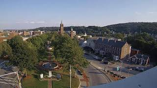 Preview of stream Downtown Fitchburg Live