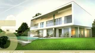 ROUSSEAU N°5 L'Agence Immobilière - immobilier de Prestige - Genève,Vaud,Valais